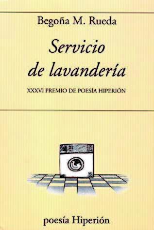 Laundry Service book - THE EDGE SINGAPORE