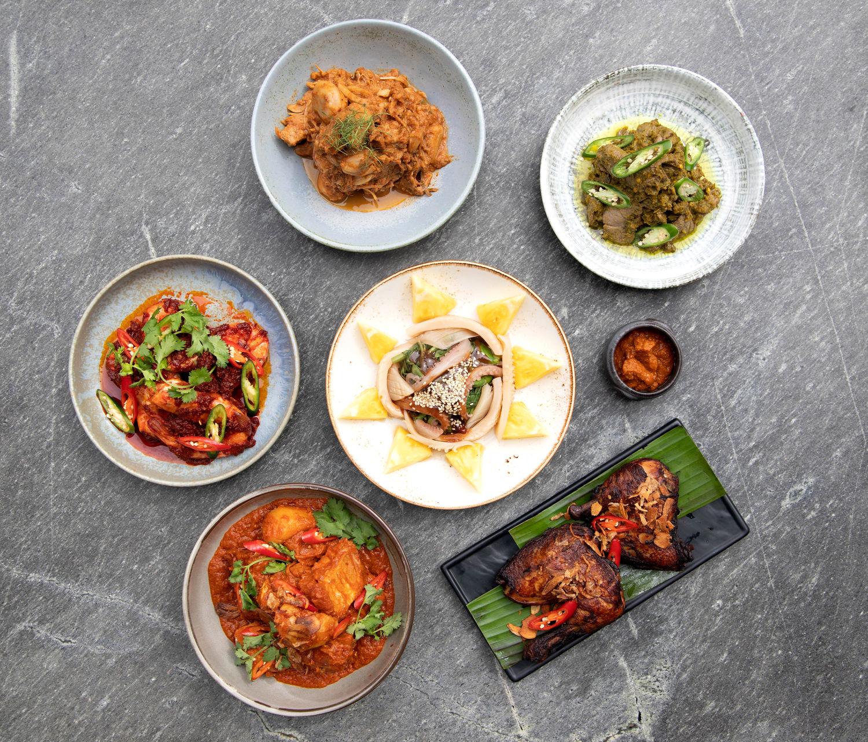 Kin-Heritage-dishes - THE EDGE SINGAPORE