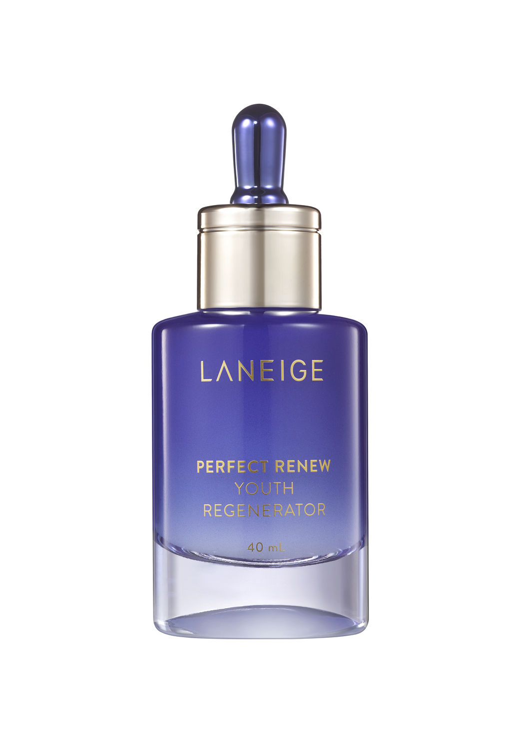 Perfect Renew Youth by Laniege - THE EDGE SINGAPORE