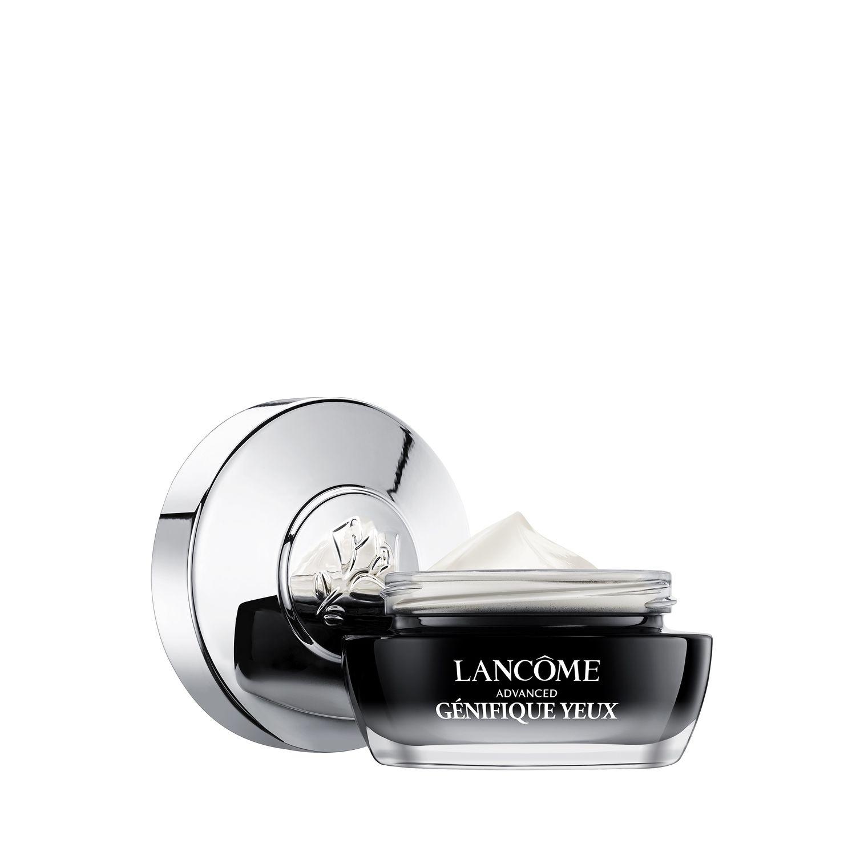 Lancome-Eye-Cream-Advanced-Genifique-Yeux - THE EDGE SINGAPORE
