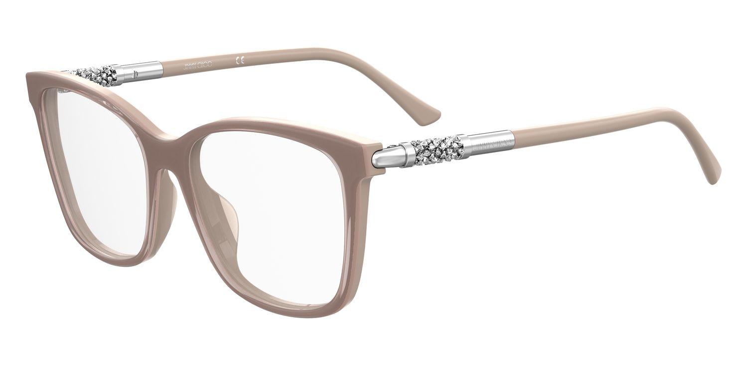 glasses - THE EDGE SINGAPORE