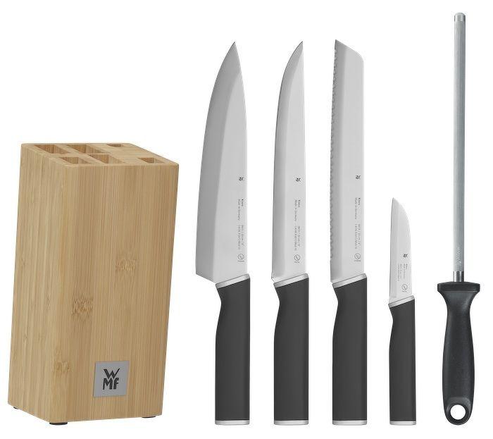WMF Kineo knife series - THE EDGE SINGAPORE