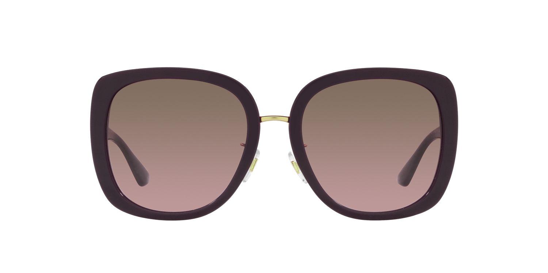 Versace Eyewear - THE EDGE SINGAPORE