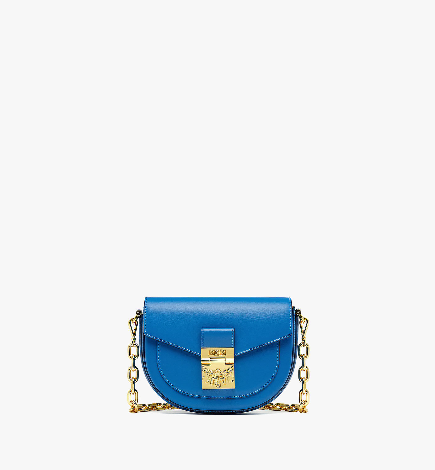 Patricia crossbody bags by MCM - THE EDGE SINGAPORE