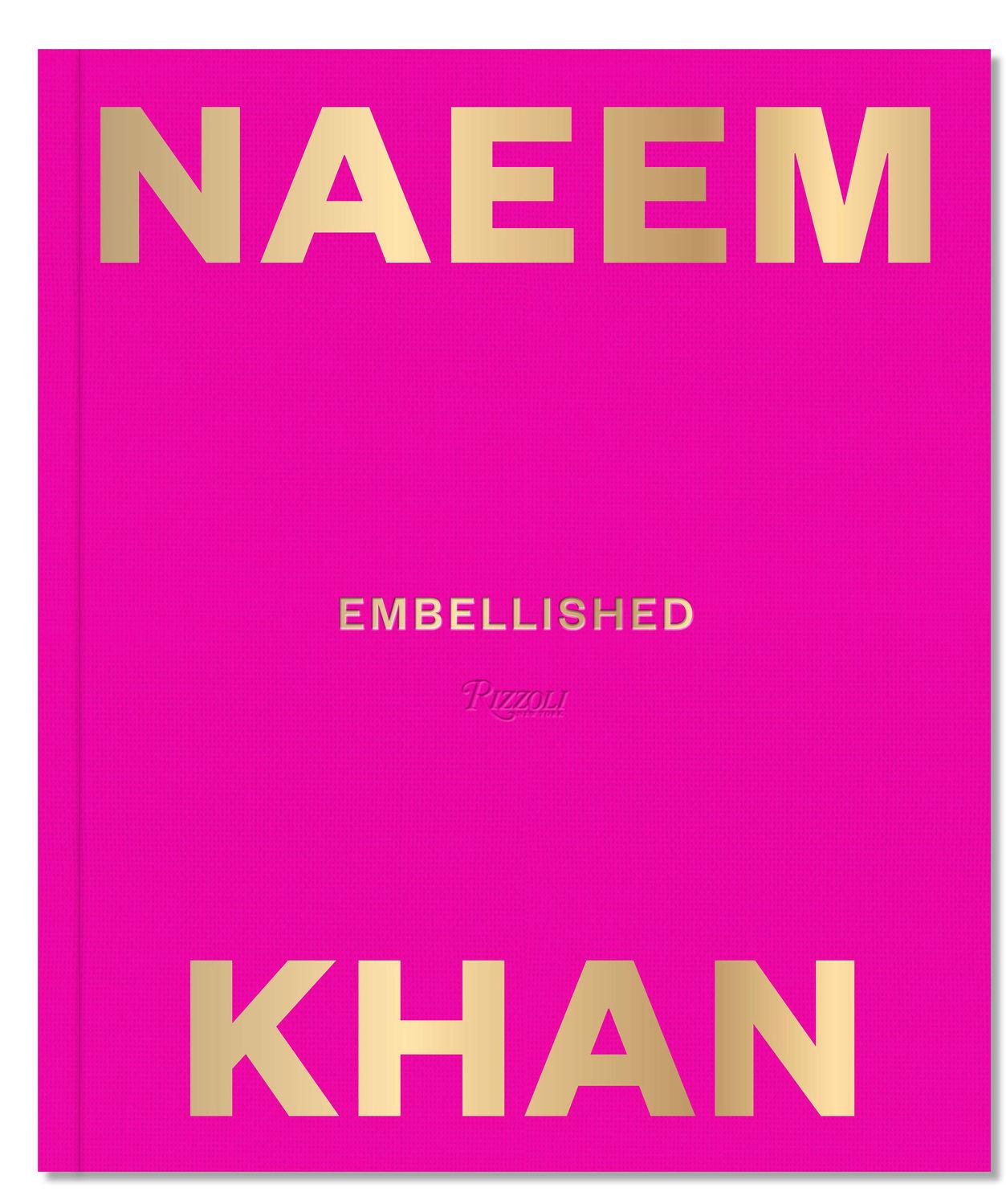 naeem-khan - THE EDGE SINGAPORE