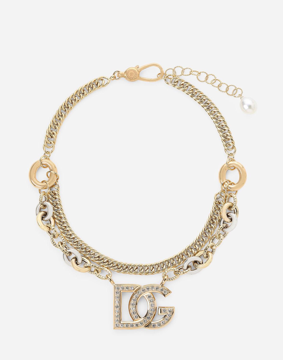 Dolce&Gabbana - THE EDGE SINGAPORE