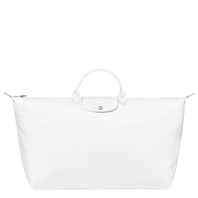 Longchamp's Le Pliage bag - THE EDGE SINGAPORE