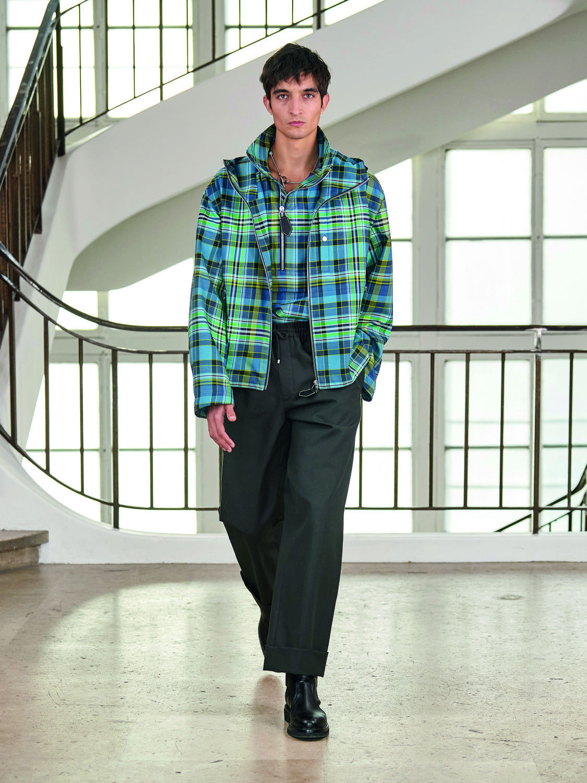 Hermès - THE EDGE SINGAPORE