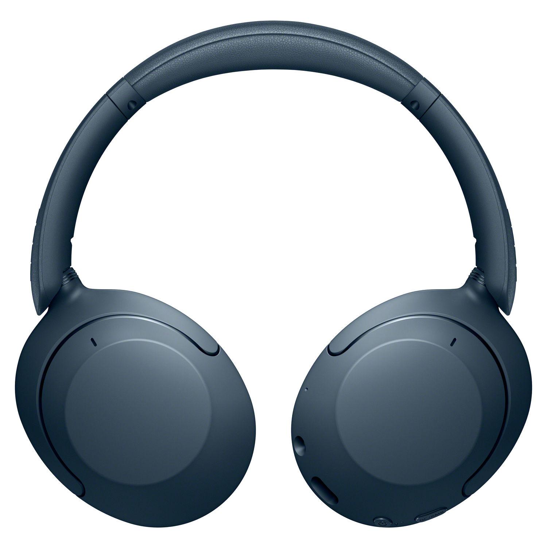 noise cancelling headphones - THE EDGE SINGAPORE