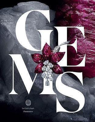gems - THE EDGE SINGAPORE