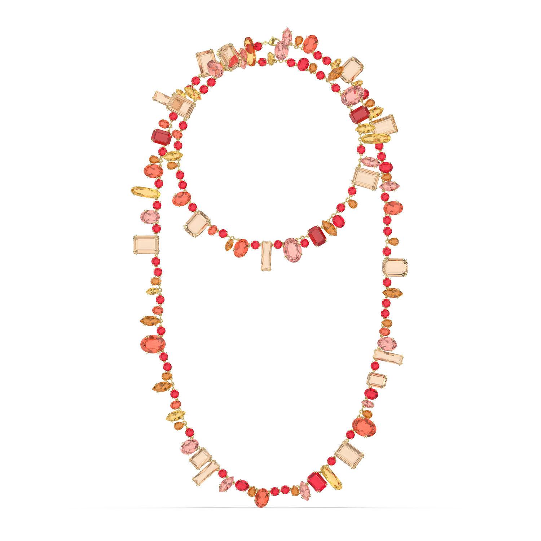 Swarovski Gema necklace - THE EDGE SINGAPORE