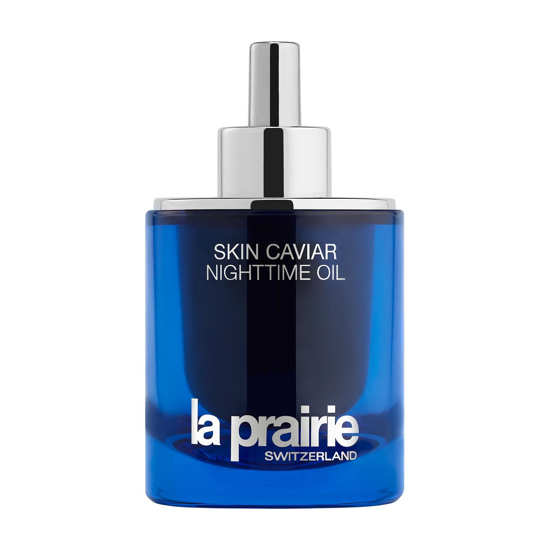 Skin Caviar Nighttime Oil by La Prairie - THE EDGE SINGAPORE