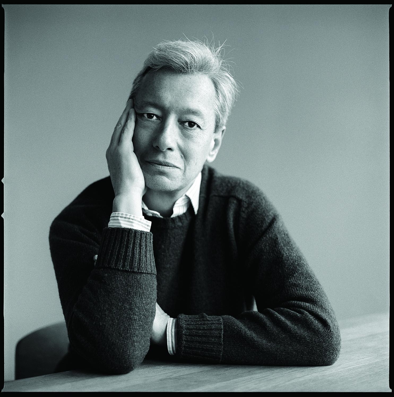 FredericMalle -  THE EDGE SINGAPORE