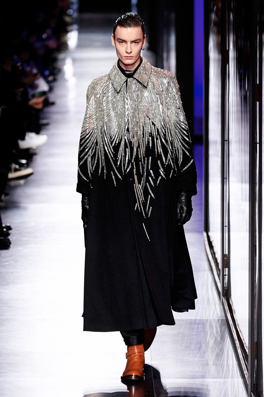 Dior-Men - THE EDGE SINGAPORE
