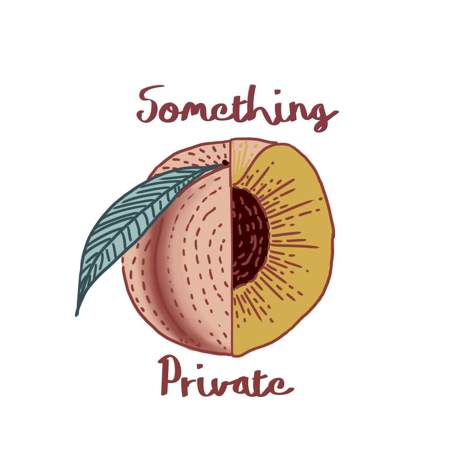 Something-Private-PODCAST-CREDIT - THE EDGE SINGAPORE