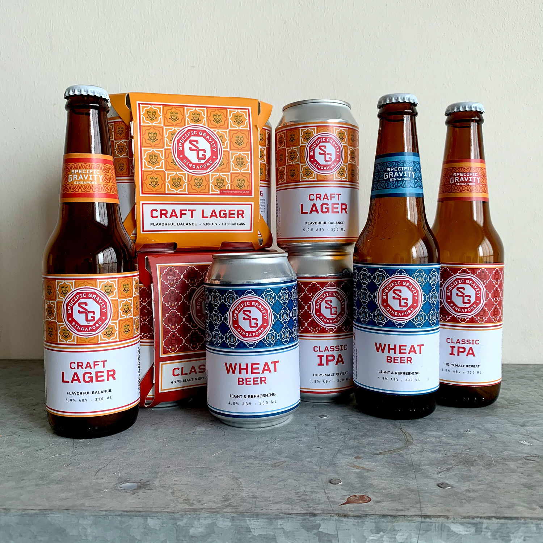 BeersGroup-DRINKS-CREDIT-Specific-Gravity-Beverage-Co - EDGEPROP SINGAPORE