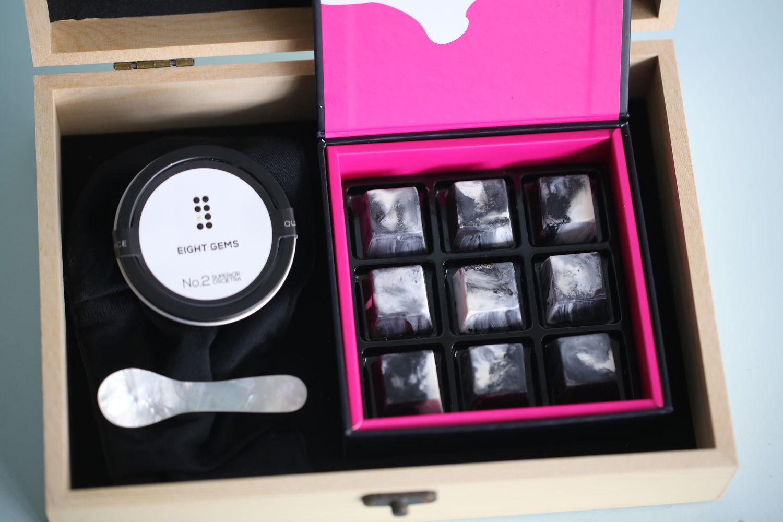 Fathers-day-Chocolate-Caviar - THE EDGE SINGAPORE