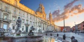 inbound tour operator software
