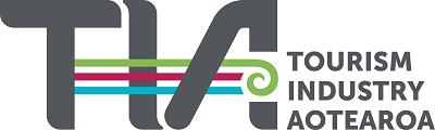 TIANZ Tour Operator Membership Organisation