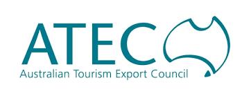 ATEC Tour Operator Membership Organisation