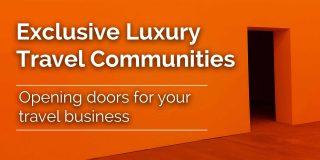 Exclusive Luxury Community