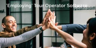 Price of Tour Operator Software