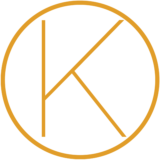 Tour Operator Software K