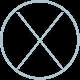 Tour Operator Software X
