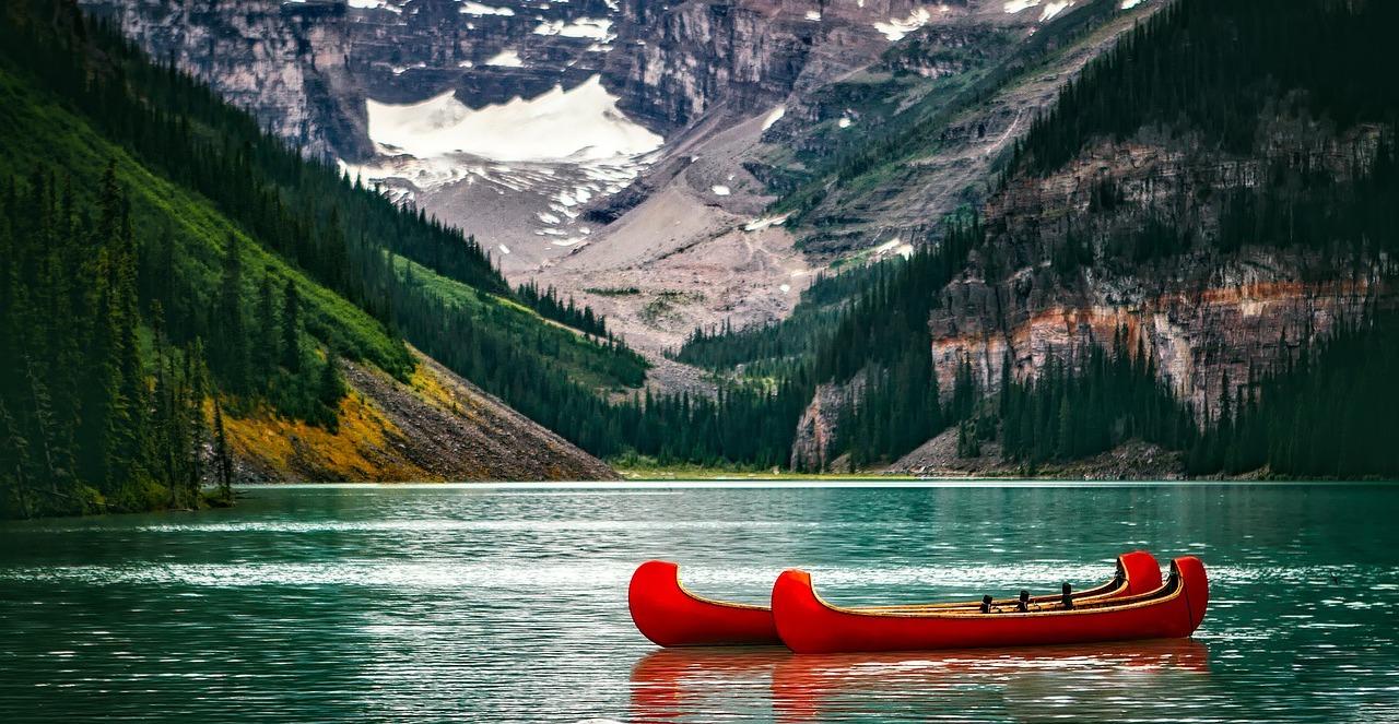 Canada tour operator software