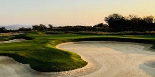 Golf Explorer Tourwriter customer story