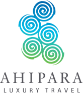 Ahipara Luxury Trave