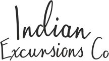 Indian Excursions