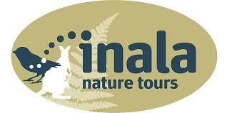 Inala Nature Tours