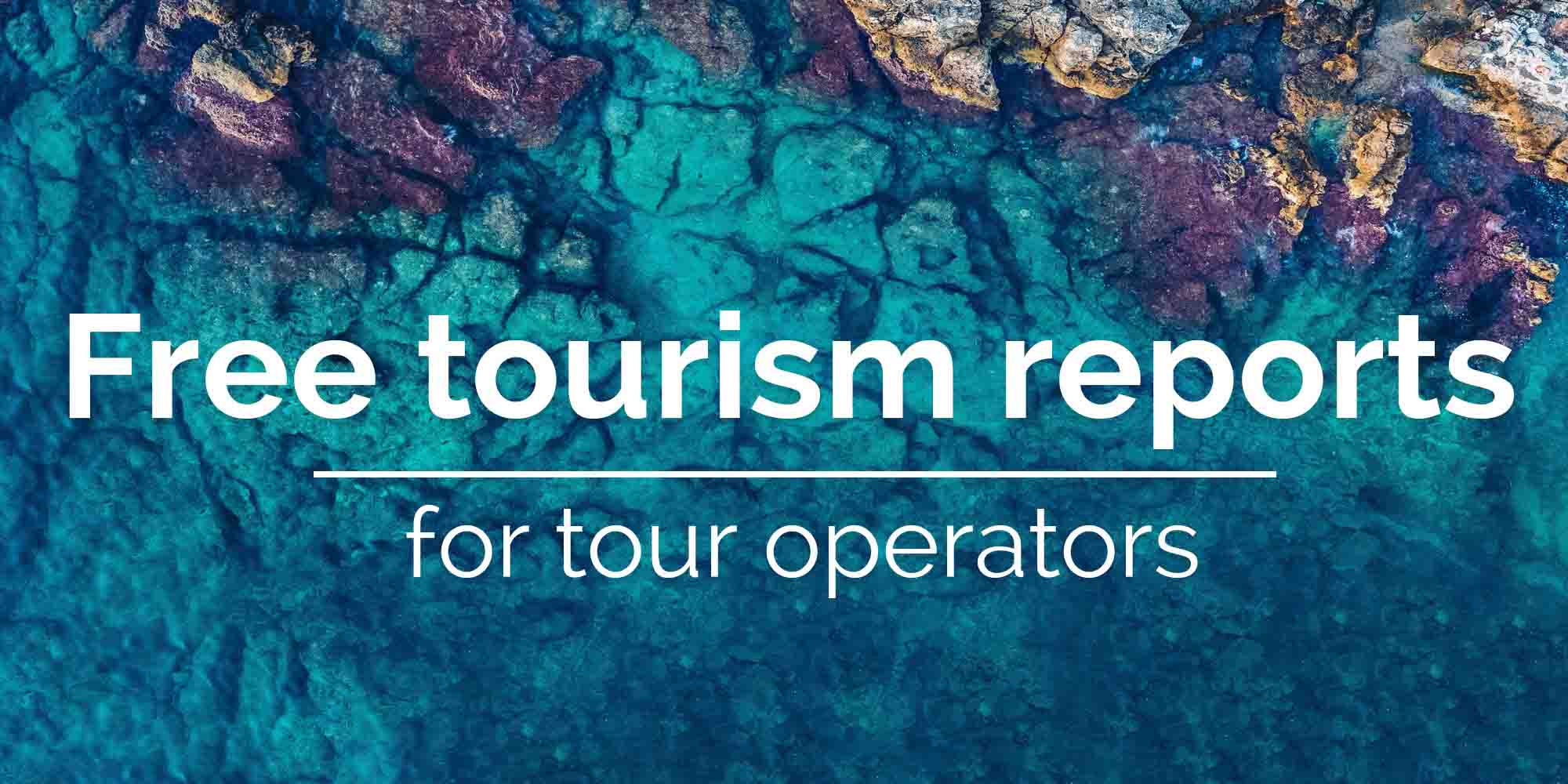 tourism research 2021