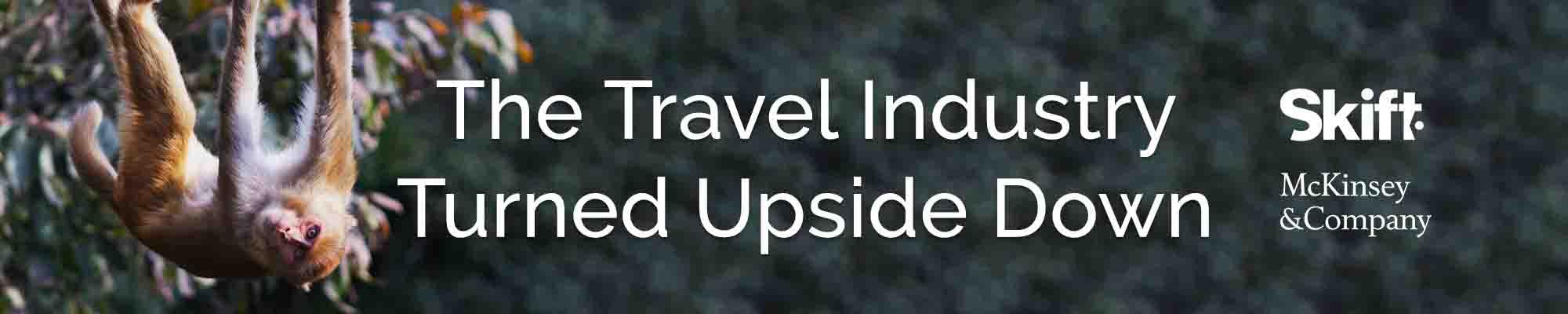 travel report 2020