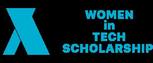women-in-tech-logo-blue