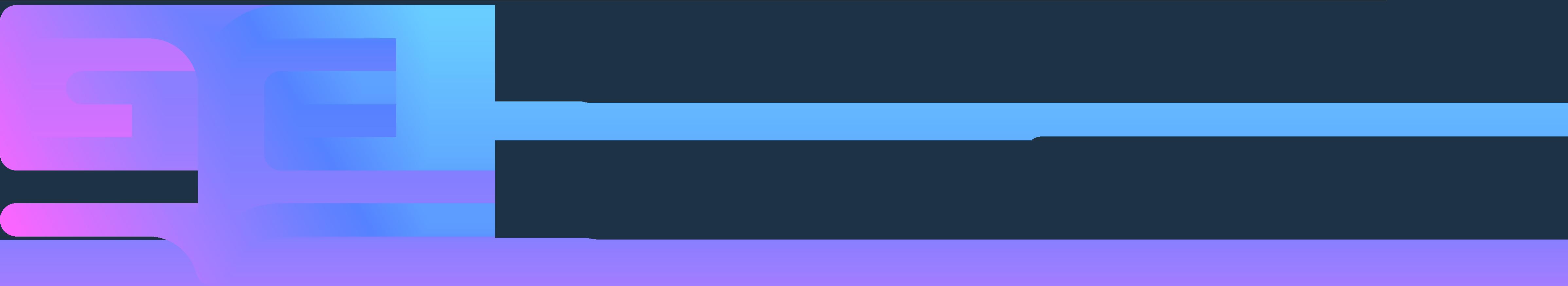 Future Education Foundation logo